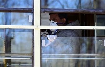 Uzmanından 'Koronavirüsü takıntı haline getirmeyin' uyarısı