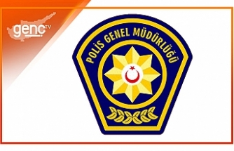 Firar eden mahkum tespit edilerek tutuklandı