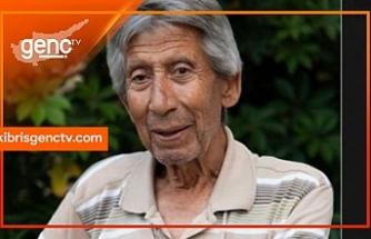 Karabetça'nın cenazesi bugün toprağa verilecek