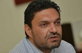 """Rum Maliye Bakanı: """"Mevcut durum savaş ekonomisiyle eş"""""""