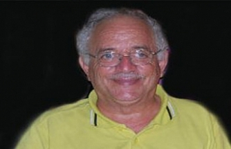 Başat'ın ölümünün altıncı yılı nedeniyle Kıbrıs Türk Spor Yazarları Derneği mesaj yayınladı