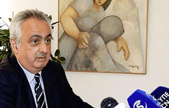 Davalar konusunda Rum hükümetine eleştiri