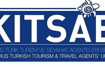 KITSAB, sektör için hükümetten destek talep etti