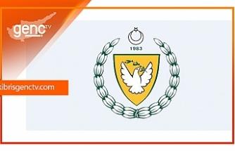 Okul öncesi eğitim kurumları 1 Haziran'da  hizmet verecek