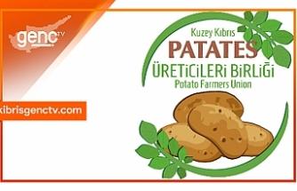 Patates Üreticileri Birliği'nden Bakanlığa eleştiri