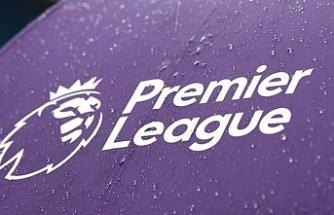 Premier Lig için geri sayım başladı