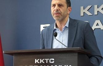Spor müsabakalarına Sağlık Bakanlığı karar verecek