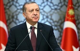 Erdoğan, Türkiye'de 15 ilde uygulanacak sokağa çıkma kısıtlamasını iptal etti