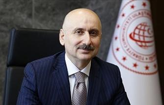 """""""Türkiye'den ilk yurtdışı seferleri KKTC, Bahreyn, Bulgaristan, Katar ve Yunanistan'a başlatılacak"""""""
