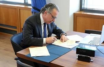 Yunanistan, Güney Kıbrıs ve Bulgaristan AB'nden göç için acil anlaşma istediler