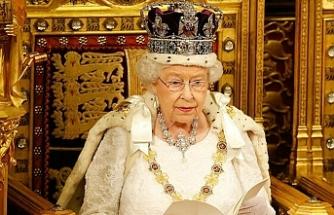 Britanya Kraliyet ailesine ait mücevherlerin değerinin 3 milyar sterlinden fazla olduğu açıklandı