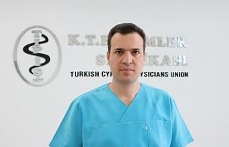 """""""Bulaşıcı Hastalıklar Üst Komitesi'nin kararları sorgulanmalı"""""""