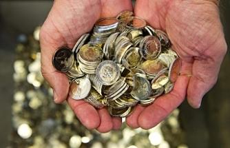 Güney Kıbrıs kamu maliyesinde açık