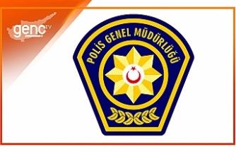 Lefke'de kasti hasar ve darp...2 kişi tutuklandı
