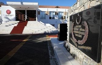 Meclis'ten Rum Yönetimi'ne karşı ortak deklarasyon