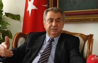 Ortaköy Spor Kulübü tesislerine ismi veriliyor