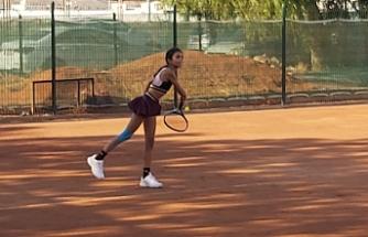 Teniste Shoes & More Cup heyecanı başladı
