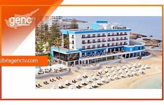 Arkın Palm Beach Otel'den PCR testi pozitif çıkan misafir ile ilgili detaylı açıklama