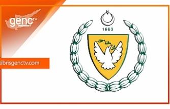 Devlet Emlak ve Malzeme Dairesi Müdürlüğüne atama