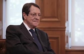 Yunan Başbakan ile acil irtibata geçti