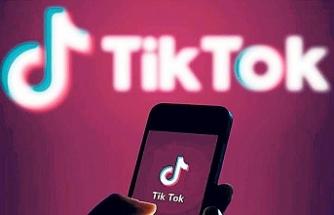 ABD'de TikTok yasağı geçici olarak durduruldu