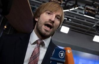 İkinci dalga istifası: Vakalar arttı, Çekya Sağlık Bakanı istifa etti