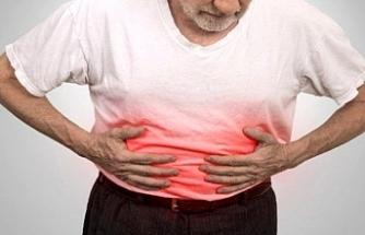 Mide yanmasını gideren ilaçları düzenli kullanmak tip 2 diyabet riskini artırabilir