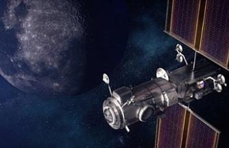 NASA duyurdu! İşte Ay'a geri dönülecek tarih