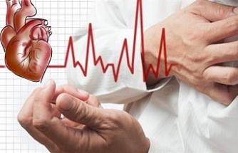 Yaşar Cambazoğluları'nın ölüm nedeni 'Kalp Krizi'