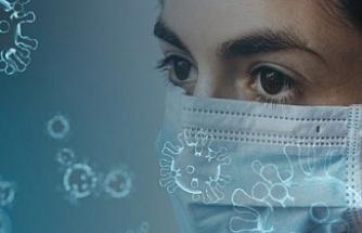 DSÖ: COVID-19 aşı denemelerinin sonuçları Kasım sonunda alınabilir