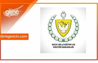Eğitim Bakanlığı okullarda resim ve kompoziyon yarışması düzenliyor