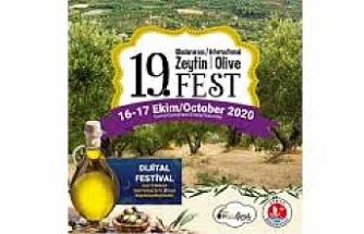 Festivalin açılışı online yapılacak