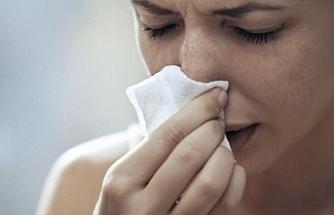 Grip aşısının uygulanmasına ilişkin çeşitli öneriler