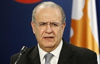 """""""Kıbrıslı Türk lider kim olursa olsun biz aynı çizgide olmalıyız"""""""