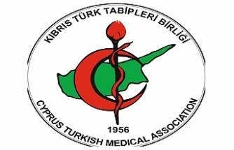 KTTB'nin düzenlendiği Kanser Bağış Kampanyası sona erdi