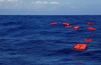 Uluslararası Göç Örgütü: Senegal'deki tekne faciasında ölü sayısı en az 140