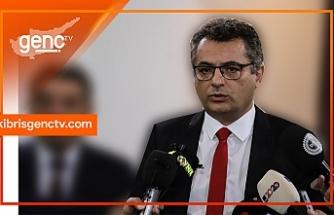 CTP Parti Meclisi'nden Erhürman'a yetki