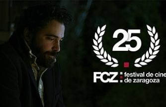 """Kısa film """"Teslimat"""" İspanya'da iki festivalde yarışacak"""