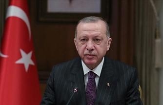 Türkiye'de yeni tedbirler açıklandı