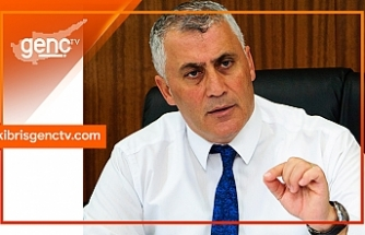 Amcaoğlu, devletin borç miktarını açıkladı