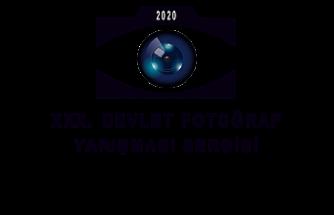 Devlet Fotoğraf Yarışması'na eser kabul edilecek