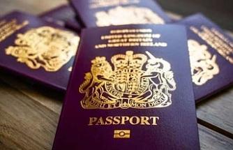 Altın pasaport alan Çin'li yatırımcının mal varlığı donduruldu