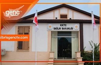 Çatalköy-Karşıyaka hariç, ülkedeki okullar Pazartesi yüz yüze eğitime başlıyor