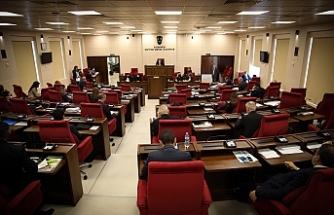 Meclis'te neler konuşuldu?