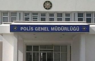 """Polisten """"Mülteciyi vuran polise plaket"""" haberi üzerine açıklama"""