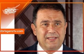 Saner'in kayınpederi Şemi Duatepe, hayatını kaybetti