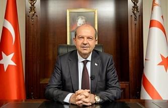 """Tatar: """"Devlet, olası afetlere karşı her zaman hazır"""""""