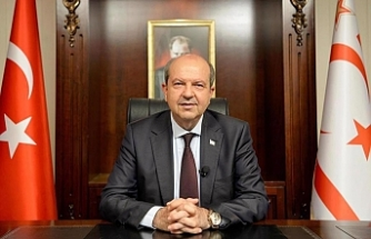 "Tatar: ""Salgına karşı başarıya ulaşacağımızdan kuşkum yoktur"""