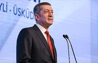 Türkiye'de okulların açılması ile ilgili tarih