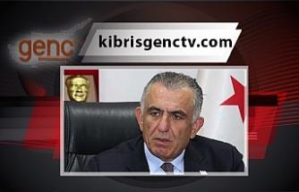 """Çavuşoğlu: """"Yaşananlar, hayvan refahı açısından bir trajedidir"""""""